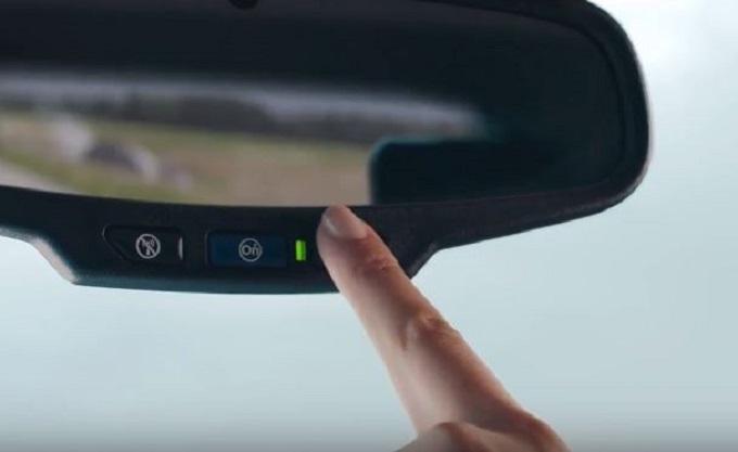 Opel Mokka X coglie nel segno della sicurezza grazie alla tecnologia OnStar [VIDEO]