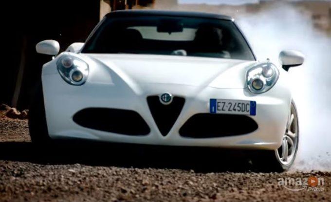 The Grand Tour: NUOVO TRAILER delle prossime avventure dell'ex trio di Top Gear [VIDEO]