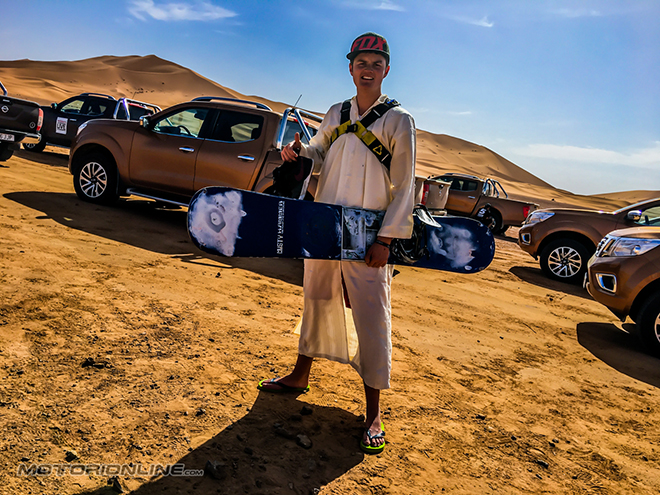 nissan-navara-my2016-test-drive-sfida-dune-sahara-offroad-fuoristrada_52