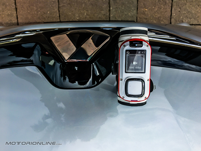 tomtom-bandit-recensione-carshooting_04