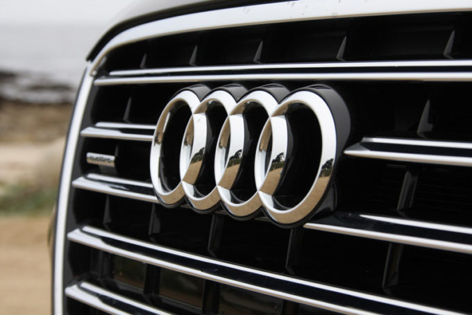 Dieselgate, su alcuni modelli Audi il CARB avrebbe trovato un nuovo dispositivo irregolare