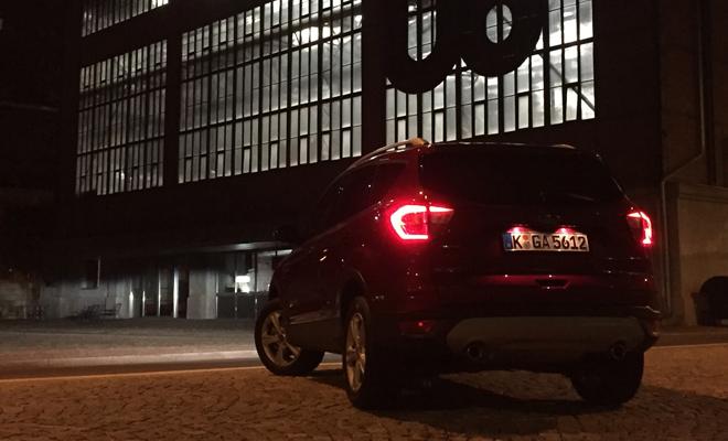 ford-kuga-2017-primo-contatto_40_05