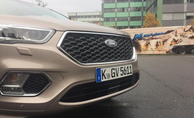 ford-kuga-2017-primo-contatto_47_03