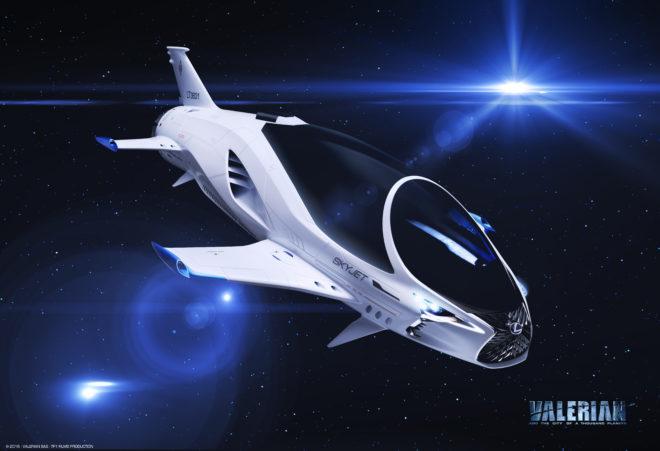 lexus-skyjet-2