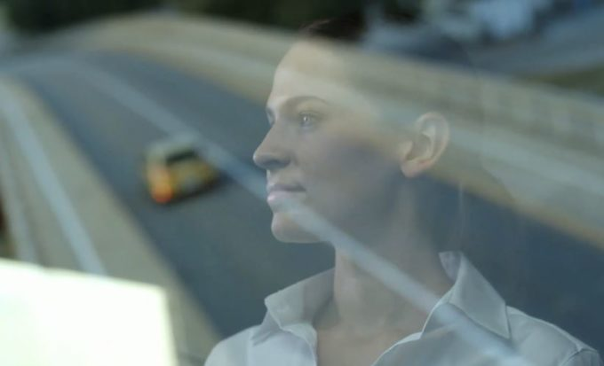 Nuova Volkswagen Golf: sarà svelata il 10 novembre [VIDEO TEASER]