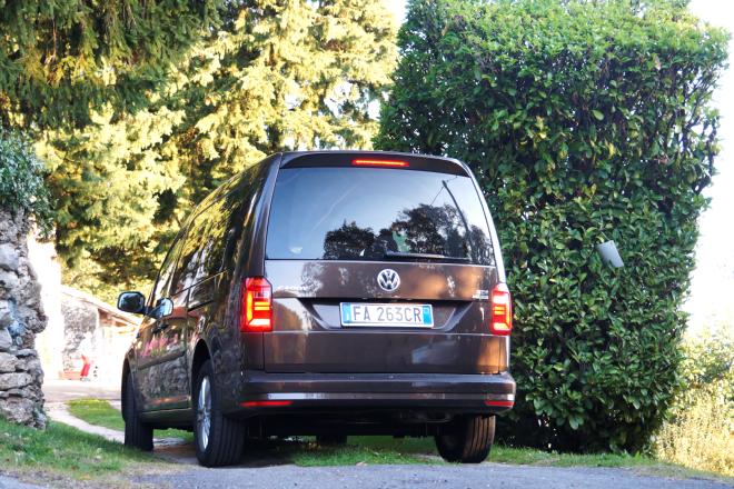 volkswagen_caddy_maxi_pss_2016_01