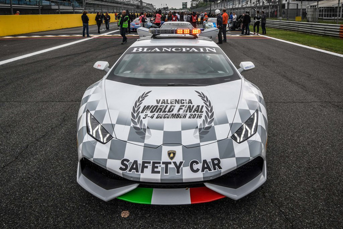 Lamborghini Huracán RWD Spyder, 580 cv tutti dietro