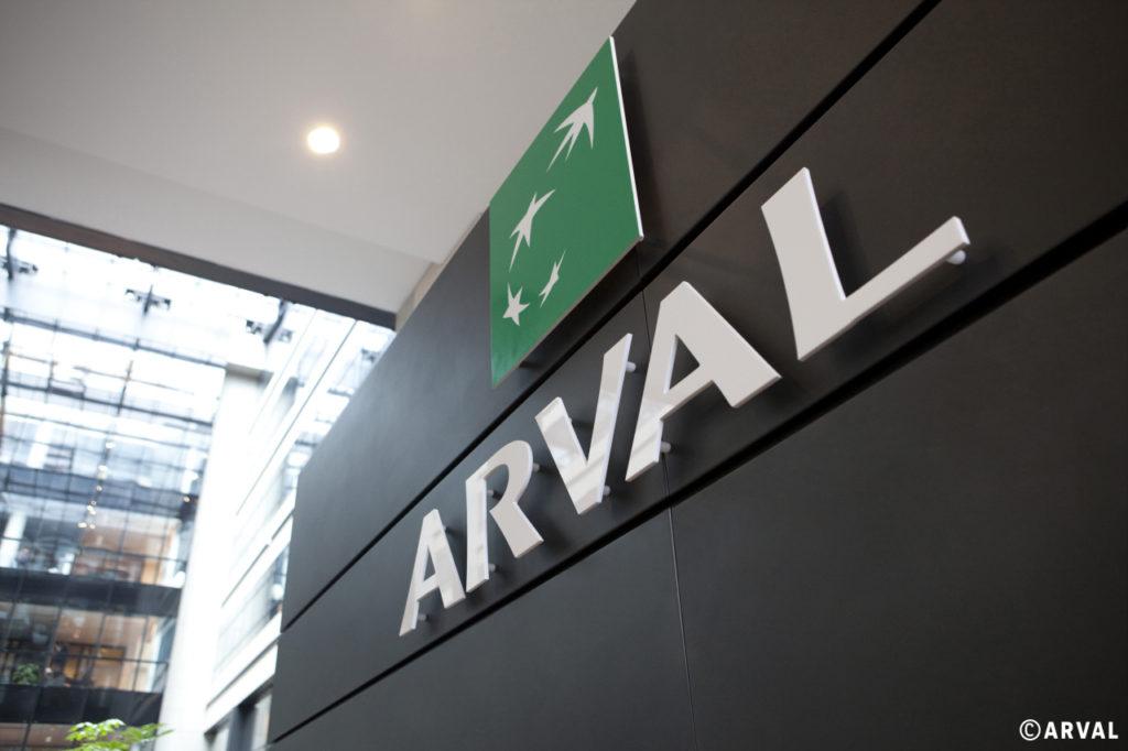 Arval Italia presenta due nuovi strumenti dedicati ai driver: Driver Portal e Arval Mobile+