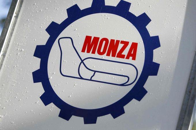 Formula 1 - Monza rimane in calendario, Hockenheim sempre più in…