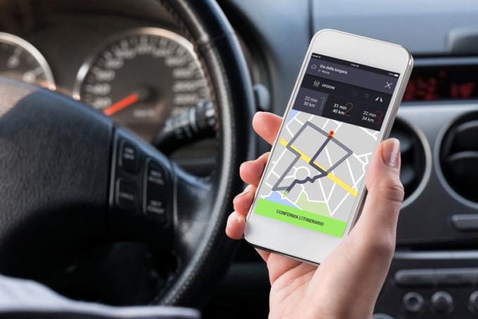 Coyote lancia nuovi servizi per la mobilità al Motor Show di Bologna [VIDEO INTERVISTA]