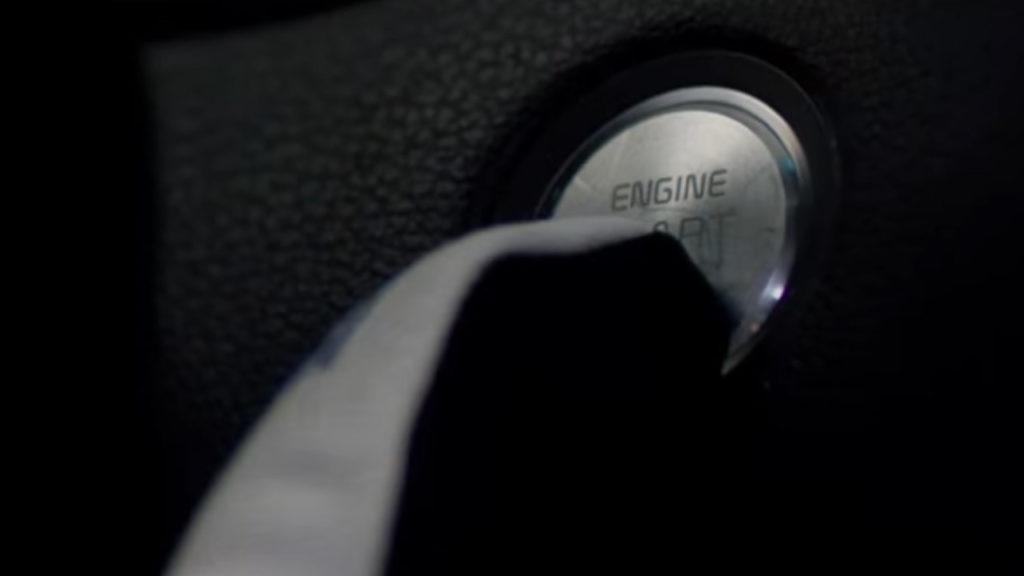 Kia GT: accelerazione 0-100 km/h in 5,1 secondi [VIDEO TEASER]