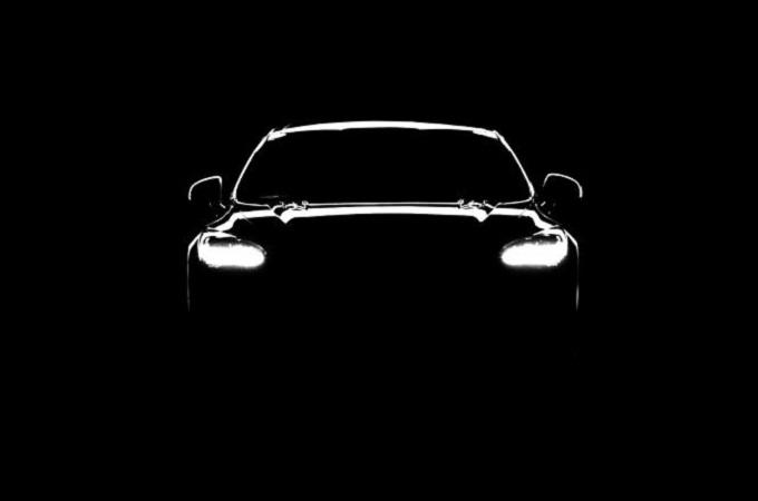 Kia GT, ecco la silhouette della nuova sportiva che debutta a Detroit 2017 [VIDEO TEASER]