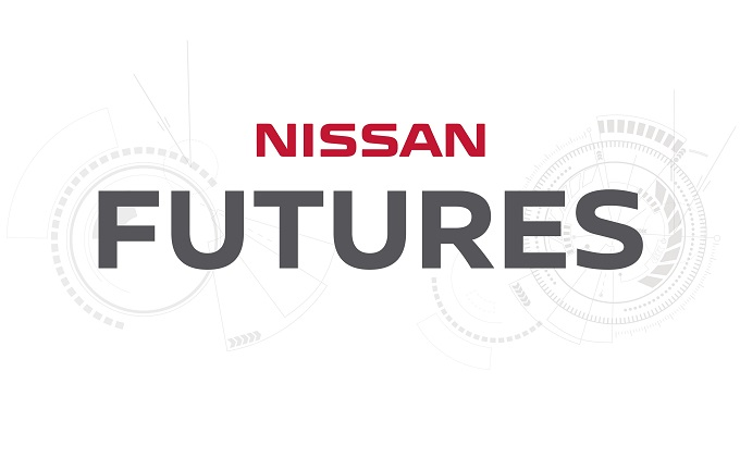 Nissan Futures: guida autonoma ed elettrificazione segnano la strada da percorrere