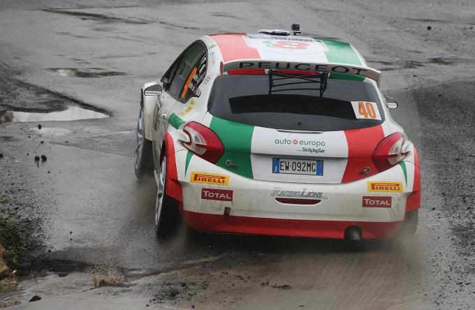 Pirelli lancia la prima app pensata per i rally