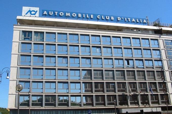 ACI, maxi-multa dell'Antitrust: 3 milioni di euro per le commissioni sul bollo