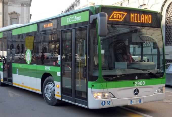 Milano e Torino, sciopero del trasporto pubblico 16 dicembre. Info e orari