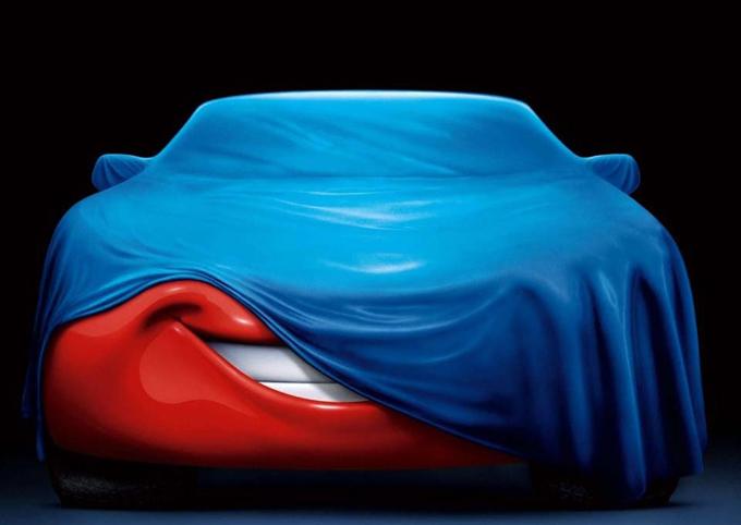 Cars 3: prevista un'anteprima al Salone di Detroit [TEASER]