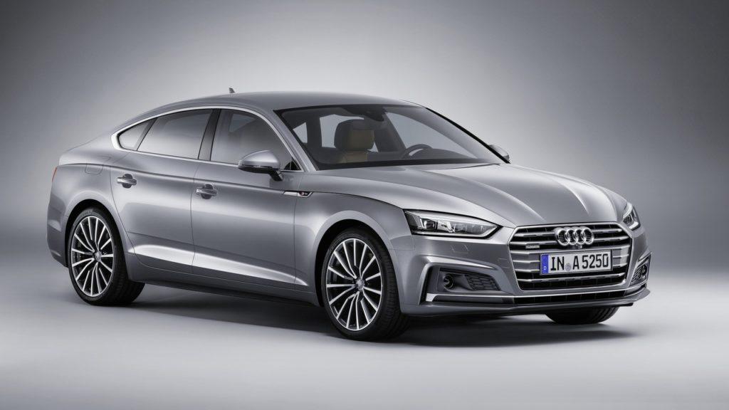 Audi promuove uno spot contro la guida in stato di ebbrezza [VIDEO]