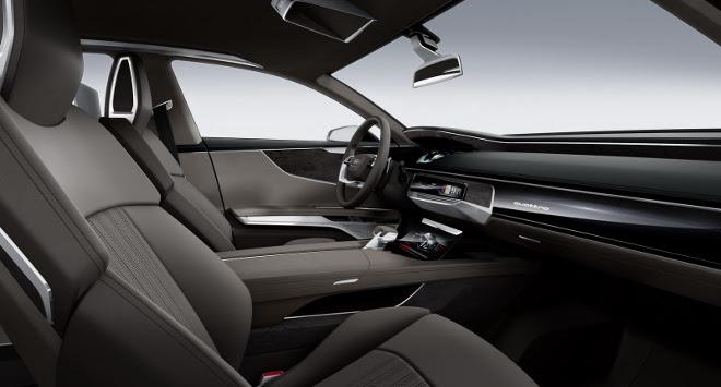 Audi-Prologue-Avant-Concept-interior.jpg