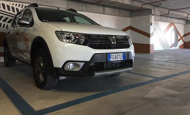 Dacia-Sandero-Stepway-2017-test-primo contatto_01_01