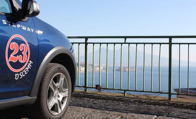Dacia-Sandero-Stepway-2017-test-primo contatto_16_05