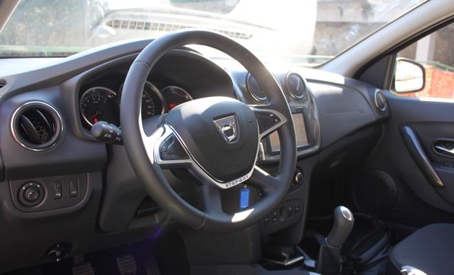 Dacia-Sandero-Stepway-2017-test-primo contatto_19_02