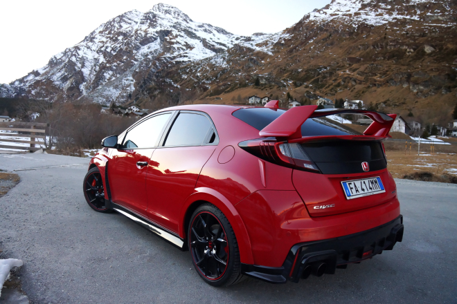 honda_civic_type_r_pss_2017_13