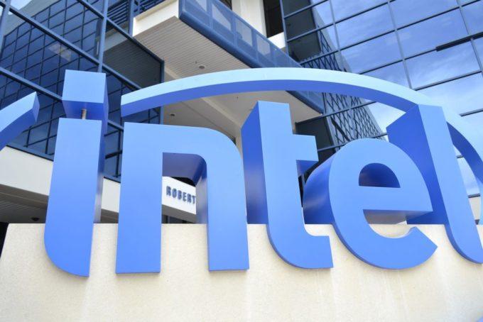 Intel entra nell'automotive acquisendo il 15% di Here