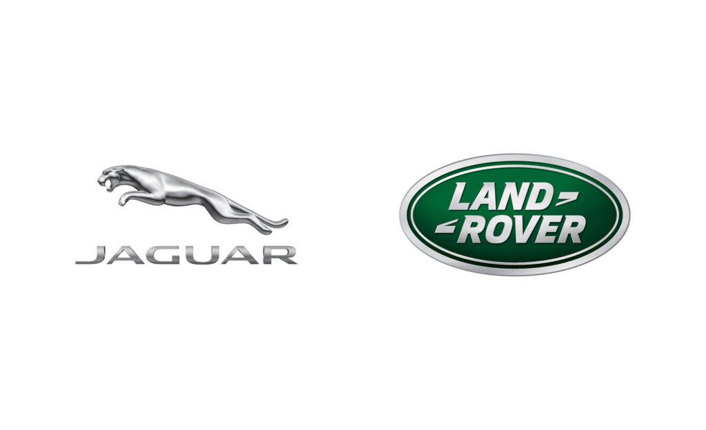 Jaguar Land Rover Italia: il 2016 è stato un anno ricco di successi