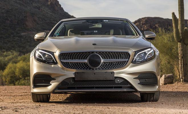 Mercedes-Benz-Classe-E-Cabriolet-2018-foto-modello-prova_02