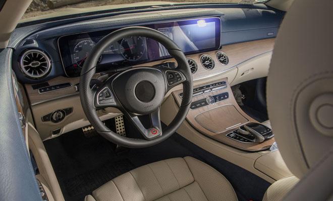 Mercedes-Benz-Classe-E-Cabriolet-2018-foto-modello-prova_05