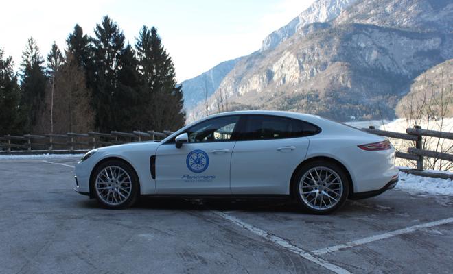 Pirelli-Winter-Sottozero-3-e-nuova-Porsche-Panamera_05_01