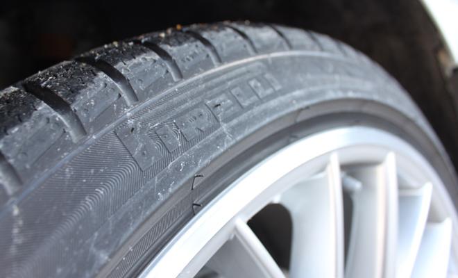 Pirelli-Winter-Sottozero-3-e-nuova-Porsche-Panamera_22_02