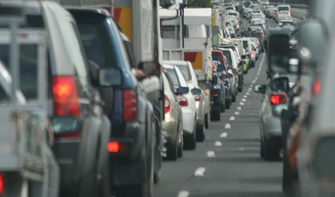Anas, si valuta l'introduzione di un secondo bollo auto per circolare sulle strade statali