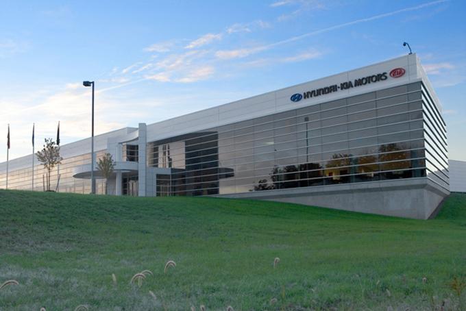 Hyundai-KIA: in programma un investimento da 3,1 miliardi di dollari negli Stati Uniti