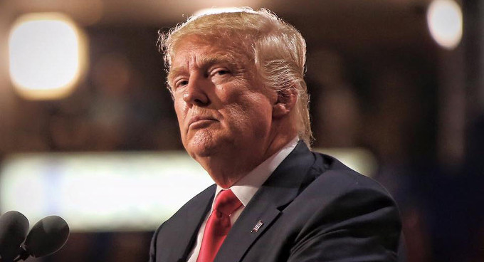 Trump a big auto, ambientalismo fuori controllo