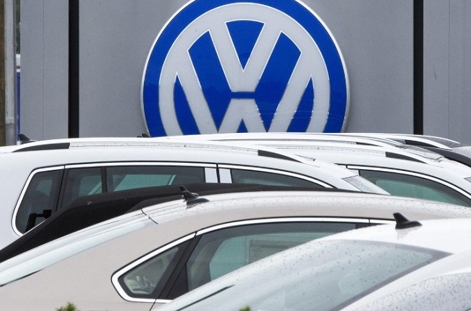 Volkswagen mette la freccia e supera Toyota: il Gruppo di Wolfsburg leader mondiale di vendite 2016