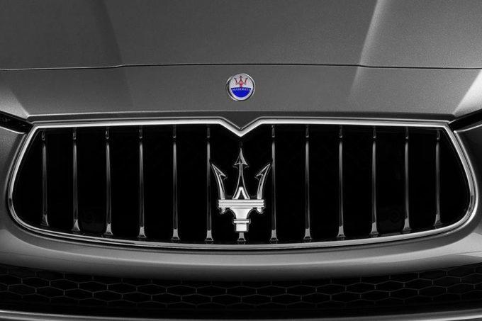 Maserati North America: richiamo per circa 50.000 vetture