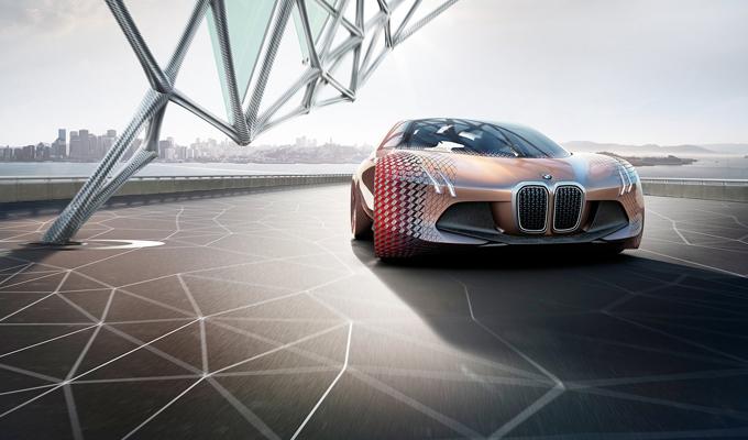 BMW: oltre 25 nuovi modelli e facelift entro il 2021