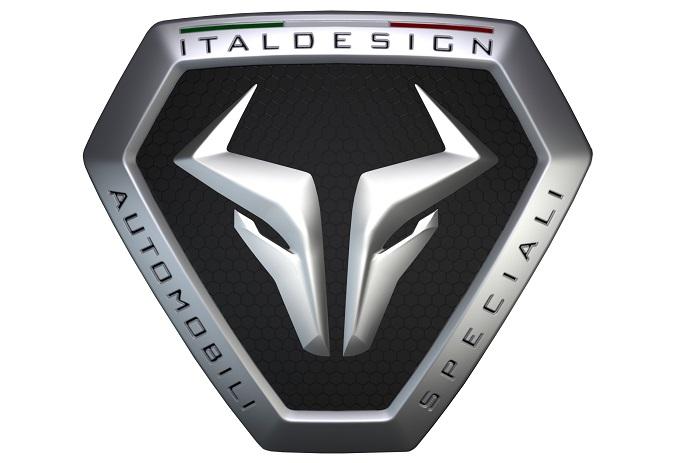 """Italdesign presenta """"Automobili Speciali"""", il nuovo brand per le serie ultra-limitate"""