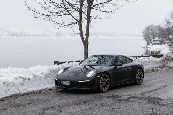 Itinerario_Pirelli_Porsche_911_Sottozero_2017_04