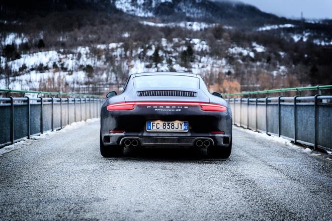 Itinerario_Pirelli_Porsche_911_Sottozero_2017_06