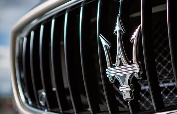 Maserati: entro fine 2018 arriverà un nuovo modello, parola di Sergio Marchionne