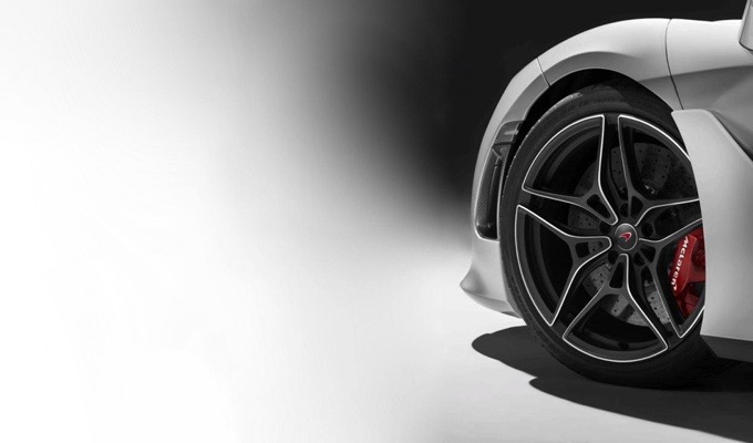 McLaren Super Series: nuove anticipazioni sulla seconda generazione attesa a Ginevra [VIDEO]