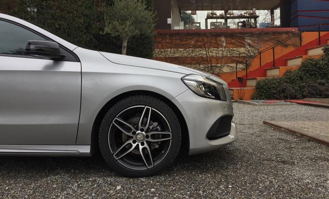 Mercedes-Benz-Classe-A-NEXT-test-drive-febbraio-2017_14_04