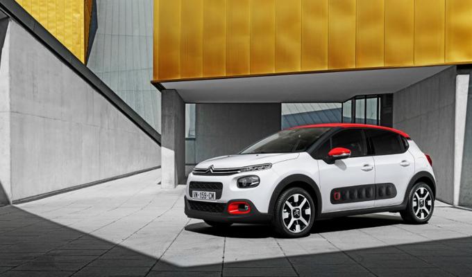 Citroën C3: potrebbe arrivare una pepata GTi o VTS?