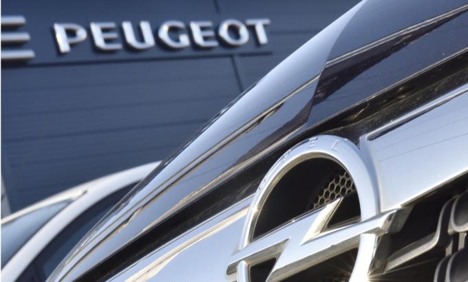PSA potrebbe salvare Opel vendendone i modelli al di fuori dell'Europa