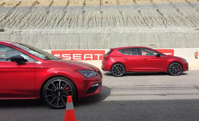 SEAT-Leon-CUPRA-2017-primo-contatto_25_01