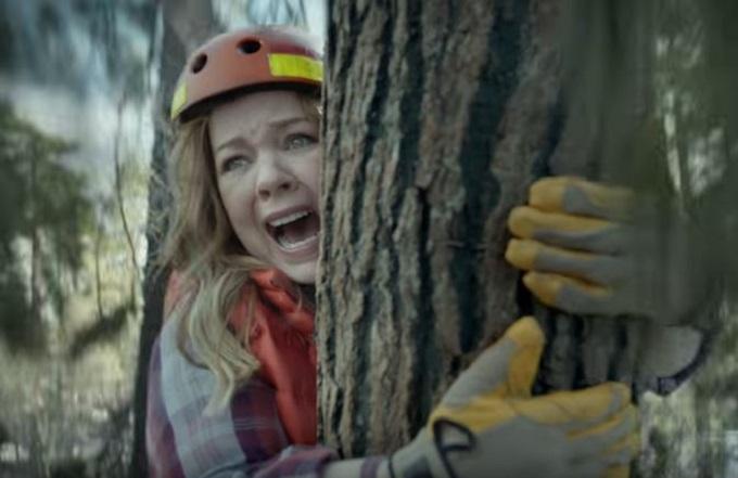 Kia Niro, salvare il pianeta senza correre rischi: il divertente spot per il Super Bowl 2017 [VIDEO]