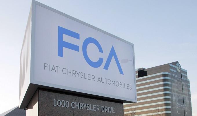 Dieselgate, accuse al Gruppo FCA: il governo francese si rivolge alla magistratura